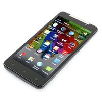 Wholesale Tianhe H920 Turbo Smartphone MTK6589T GHz Inch P FHD Screen Android