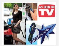 Wholesale 5 Fuel Economizer Save Gas NeoSocket Power Plug Style gas saver car s accessories