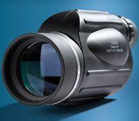Wholesale Ranging telescope high grazing X50 nitrogen waterproof high power high definition night vision spotting scopes non IR