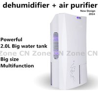 Wholesale dehumidifier moisture absorber air dryer desumidificador drying machine household purification home deshumidifier A3