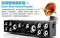 auto sub woofer - haut parleur sub woofer auto falante barra de sonido altavoz usb reproductor hifi caixa de som bluetooth parlante ses sistemi