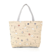 Womens Beach Bags UK | Free UK Delivery on Womens Beach Bags ...