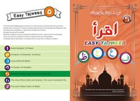 Wholesale Best seller Quran book reader Muslim Quran reading pen more than translations and reciters
