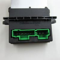 Wholesale Heater Blower Resistor for Renault Grand Scenic Megane Twingo Peugeot Cirtoen C5 C3 C2 L2 M10411