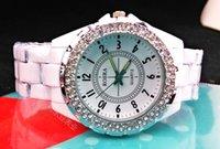 Wholesale new men set auger resistant ceramic quartz pointer men watches men s watch star with money