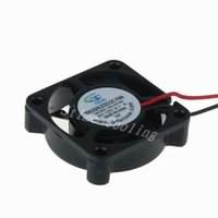 brushless dc fan 12v - Factory Price set DC V P mm x x mm Brushless Machine Cooling Fan