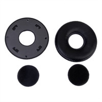 ak ii - Replacement Ear Pads Cushion for AK G K121 K121S K141 K142 MK II HD Black