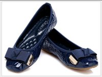 boat shoes - Size new Spring autumn casual boat shoes women flats women s shoes moccasins ballet flats flat shoes ballerina loafers