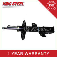 Wholesale OEM Front Axle Right Shock Absorber For TOYOTA CAMRY AZ FE