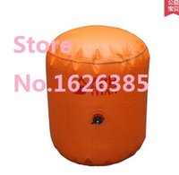 Wholesale TON Exhaust Air Jack And Inflatable jack