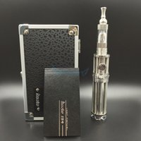 Cheap Electronic Cigarette iTaste 134 Best Set Series  mechanical Mod