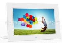 Cheap Digital photo frame Best Electronic photo frame
