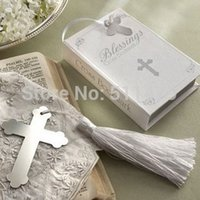 bible favors - Religous Party Favors Cross Bookmark Bible Bookmark Unique Party Favors and Supplies Welcome Small Order