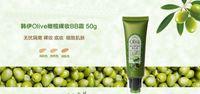 Tous les types de blanchiment de la peau Sun Block BB Crèmes de beauté de base Outils de maquillage