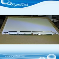 Wholesale Original New Laptop LCD LED Screen LP156WH6 TJA1 F2156WH6 For inch Acer M5 G M5 M5 G