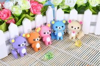 bear memories - cute Mini bear U disk slippers real capacity GB GB GB GB GB GB G USB flash drvie Key Memory Stick Flash Pen Drive USB flash