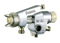 Wholesale Taiwan prona automatic pray gun RA nozzle