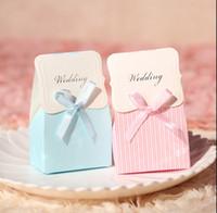 Cheap Candy Boxes Best Wedding Favor