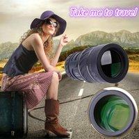 Cheap telescope Best spyglass monocular