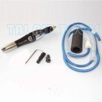 Wholesale Taiwan tal pneumatic tools turbine type air lapping tool air tools ultrasonic grinding machine free speed rpm TAL