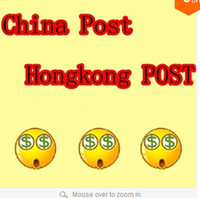 Wholesale China Post Register Mail Postal Insurance Service Tracking Number This is not electronic products