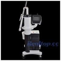 Wholesale Portable fractional co2 laser equipment co2 fractional laser equipment for Scar Removal fractional co2 laser