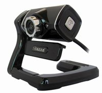 Cheap M2200 HD Webcam For PC Computer Night Vision