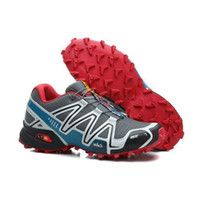 Cheap Water Running Shoes | Free Shipping Water Running Shoes ...