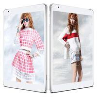 Wholesale New Teclast X98 Air iii Z3735F Android Tablet PC Inch x1536 Air Screen GB RAM GB ROM Buletooth OTG mAh