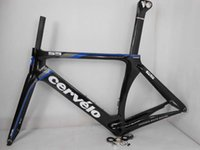 Cheap Dogma 65.1 Best carbon frame