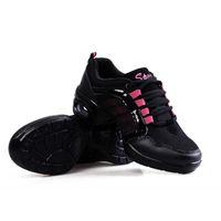 Wholesale Teachers Breathable Modern Dance Shoes Fashion Jazz Shoes for Women Elegant Latin Shoes for Dancer Hot Sale