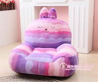 baby high chair for sale - Hot Sale High Quality Children Sofa Baby Nursery Sofa Small Sofa Chair Present For Boy Girl Cartoon Sofa