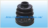 Wholesale Mitsubishi Space car N84 G64 driveshaft Axle sleeves CV joint kits kits within ATM