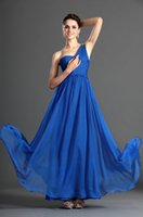 Cheap Wholesale cheap bridesmai Best yes - Find best best sell