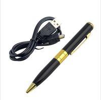 Wholesale Mini HD USB DV Camera Pen Recorder Hidden Security DVR Cam Video Spy x960