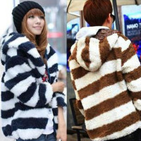 Wholesale Fluffy Coats For Girls from Best Fluffy Coats For Girls