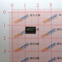 audio power transistors - APA2020ARI TR SSOP Audio Power Amplifier W