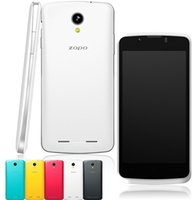 Cheap GSM850 Quad Core Cell Phone Best Quad Core Android 4.5 inch Cell Phone