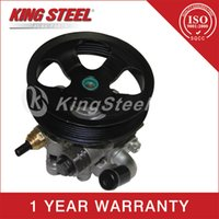 Wholesale Long Working Power Steering Pump For Camry MCV31 year model OEM