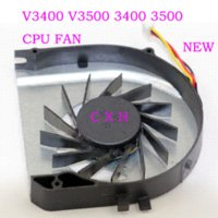 air cooled compressor - MF60090V1 D000 G99 laptop cpu cooler DC V A cooler portable air conditioner cooler compressor