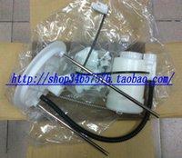 Wholesale Mitsubishi Outlander CW5 CW6 B12 B31 tank gasoline grid fuel filter assembly A046