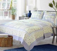 Cheap quilt bedding Best patchwork quilt