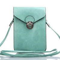 Mobile Phone Shoulder Bag Uk 98