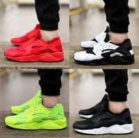 Cheap Air Running Shoes Huaraches For men&women Sneakers Zapatillas Deportivas Sport Shoes Zapatos Hombre Mens Trainers 2015 Brand