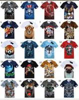 Men Crew Neck Short Sleeve 10 pcs lot cheap promotion Free shipping 2014 Men brand tshirts cartoon T-shirt with short sleeves Fashion men t shirt 3d tshirts S M L XL