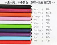 Wholesale 360 degree Rotating PU Leather stand Case for ipad air mini Retina mini Samsung galaxy tab3 tab s Tab