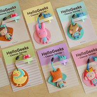Cheap Free ship!the cute dust cell phone plug pendant romane hellogeeks   couple screen wipe phone chain order<$15 no tracking