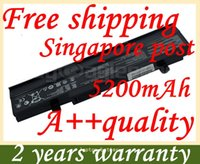 asus specials - High quality HOT Special Price New cells Laptop battery For Asus Eee PC Series Replace A31 A32 battery Free ship