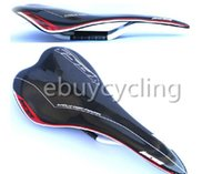 Wholesale Promotion carbon MTB saddles top quantity NESS carbon bike seat model black k texture surface carbon cushion bike seat cover FreeShipping