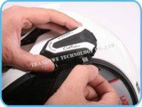 Wholesale Brand Vimoto V1098a Bluetooth Motorcycle Motorbike Helmet Headset Good Quality M47491 headset earphone headset computer